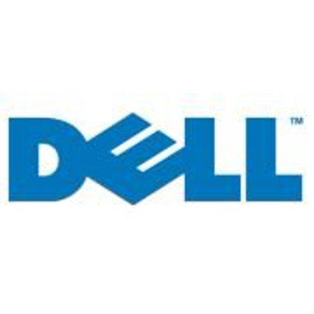 DELL PERC H710P 1GB MINI BLADE CONTROLLER 6Gb/s - 81J2H