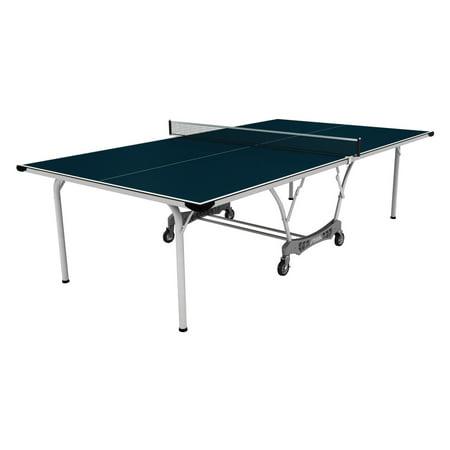 Stiga Coronado Outdoor Table Tennis Table Walmartcom