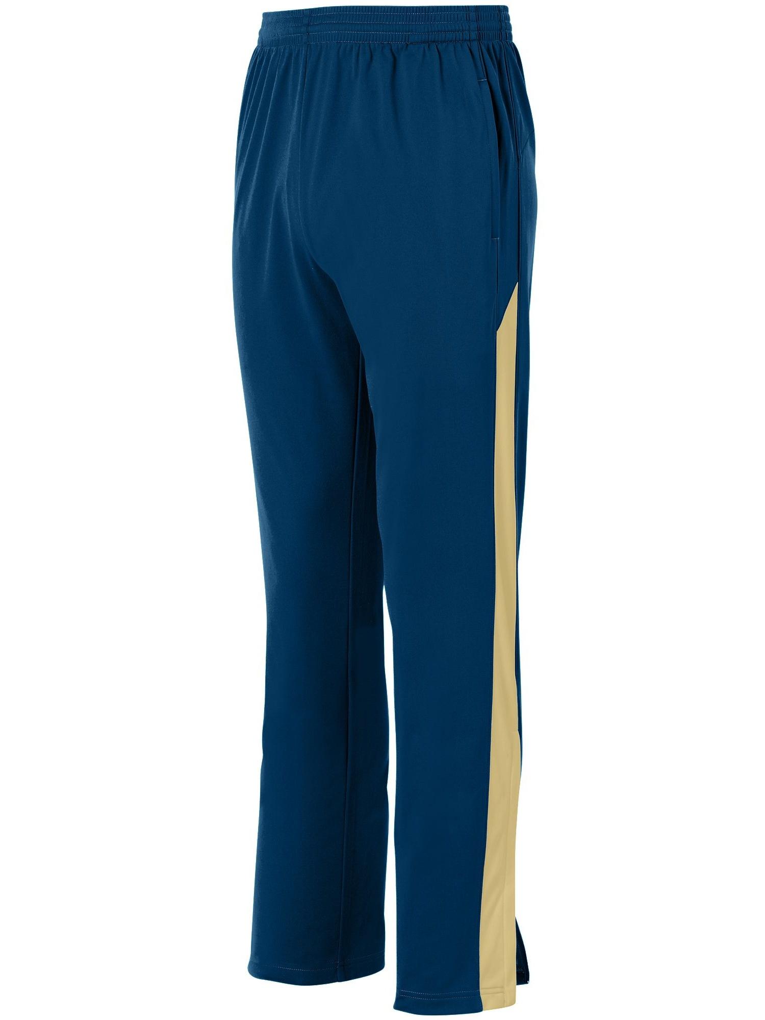 Augusta Sportswear Men's Medalist Pant 2.0 7760