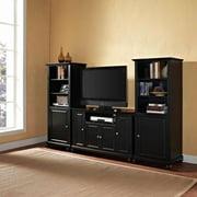 Crosley Furniture Cambridge Tv Stand For