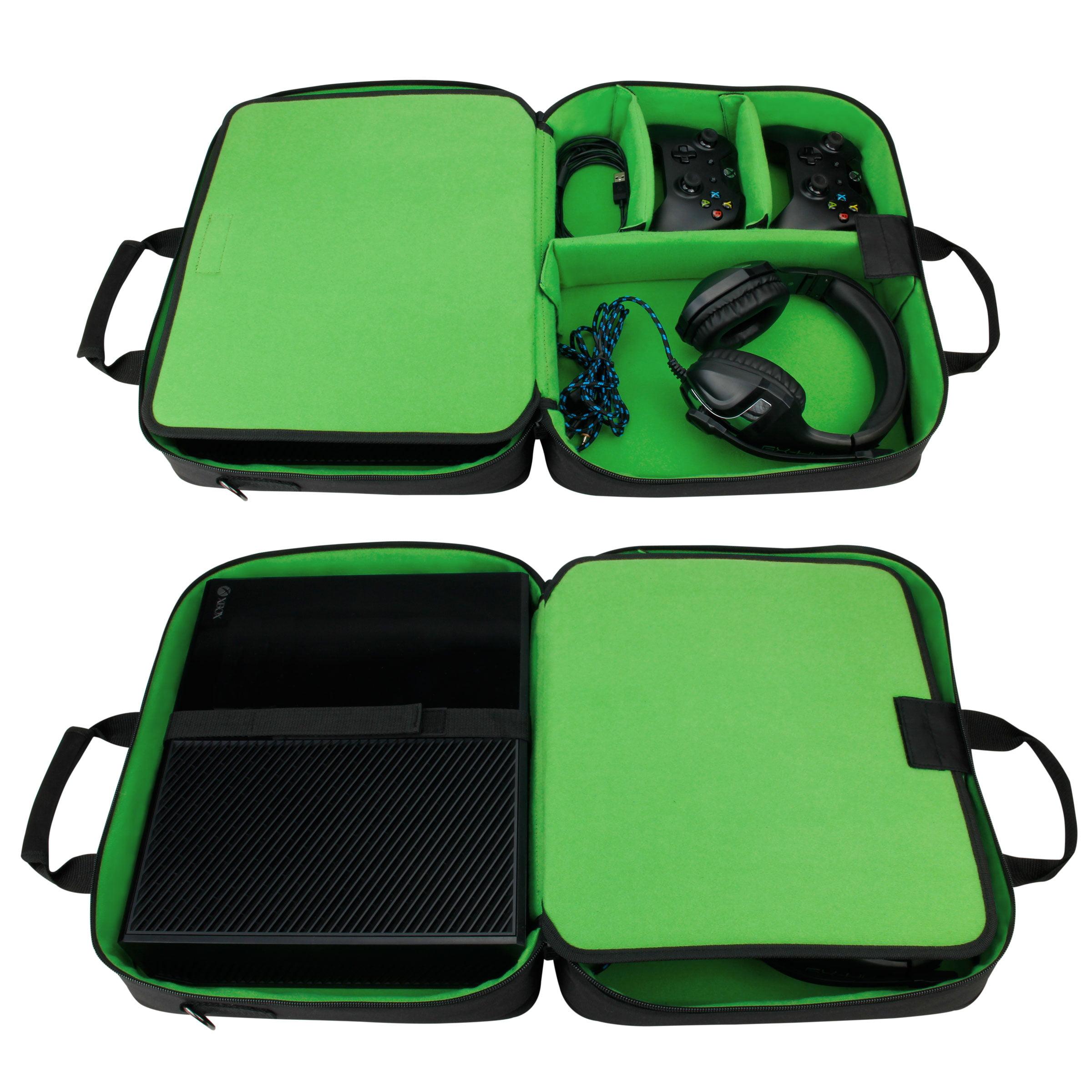 d1284bcb14ab Travel Bag Dividers