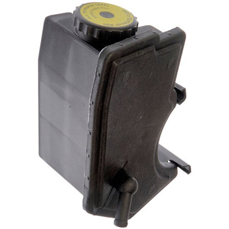 Dorman 603-902 Power Steering Reservoir Dodge Neon Power Steering Reservoir