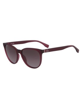 06bd0edbe1 Product Image Lacoste L859S Sunglasses 525 Fuchsia