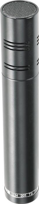 Beyerdynamic M 201 TG Hypercardioid Dynamic Microphone by Beyerdynamics