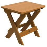 highwood® Folding Adirondack Side Table