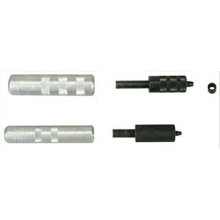 Valve Keeper Remover & Installer Kit Lisle 36050