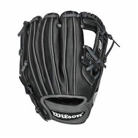 Louisville Infield Glove - Wilson 6-4-3 1788 Pedroia Fit 11.25