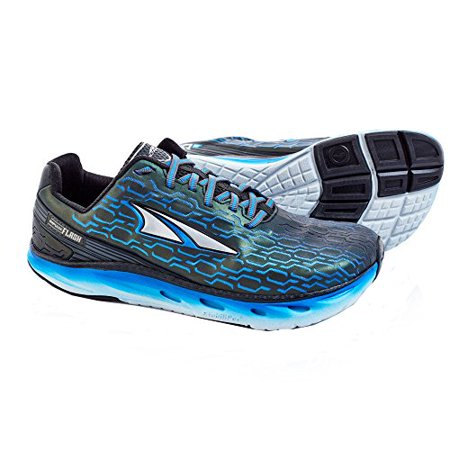 Altra Impulse Flash Running, Cross Training Men's Athletic