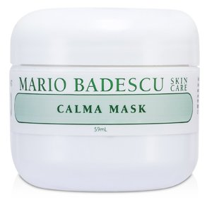 Mario Badescu - Calma Mask - For All Skin Types -59ml|2oz