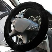 Steering Wheel Covers Walmart Com
