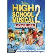 High School Musical 2 by