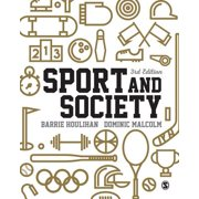Sport and Society : A Student Introduction