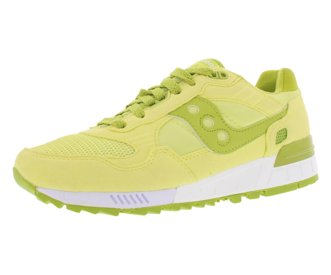 Saucony Shadow 5000 Women's Shoes Size by