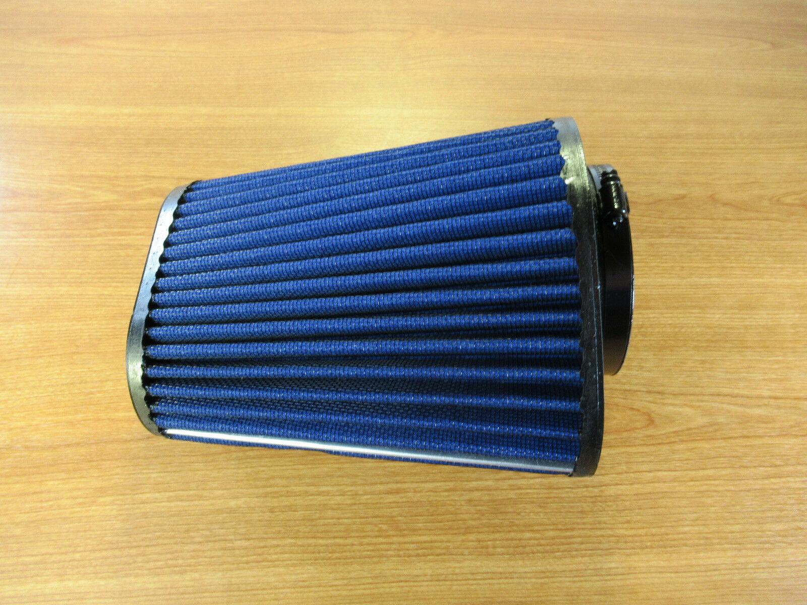 2017-2018 Dodge Challenger 5.7L T//A Package Replacement Air Filter Mopar OEM
