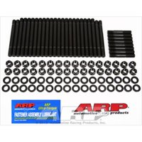 ARP 1354001 Pro Series Cylinder Head Studs With Hex Nuts