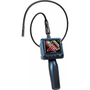 Whistler 9mm Inspection Camera for Automotive Maintenance/Repair