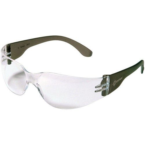 safety sunglasses  Crosman Shooting and Safety Glasses, ANSI Z87.1-2003 Safety and CE ...