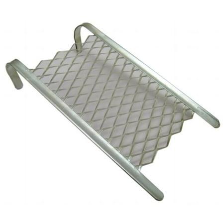 1 Gallon Metal Bucket Screen Grid (Bucket Grid)