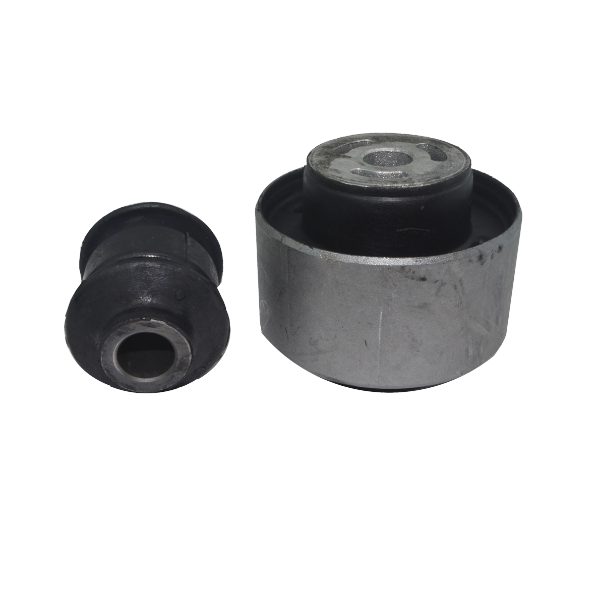 Dodge Sebring Dodge Town & County Control Arm Bushing 2.0L 2.4L Front Lower