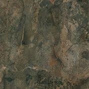 Traditional Elegance Madison Dark Slate Marble 12x12 Self Adhesive Vinyl Floor Tile - 20 Tiles/20 sq. ft.