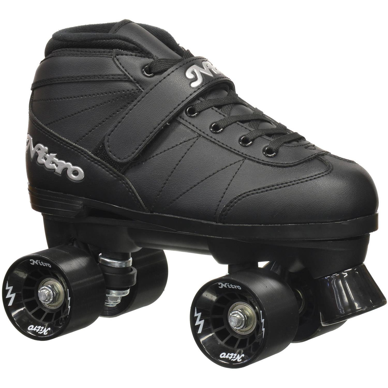 Pop out roller skate shoes - Pop Out Roller Skate Shoes 35