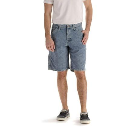 Men's Carpenter Shorts