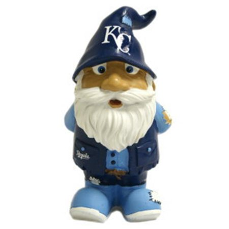 Forever Collectibles 884966936326 Kansas City Royals