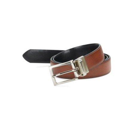 Square Buckle Belt ()