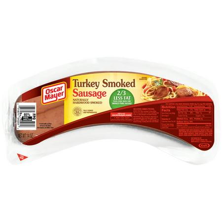 Oscar Mayer Selects Smoked Uncu 2011 additionally Boneless Rib Eye Steak besides Kentucky Hot Brown Sliders besides Cracked Out Turkey Pinwheels Football also Info Oscar Mayer. on oscar mayer turkey bacon 12 oz