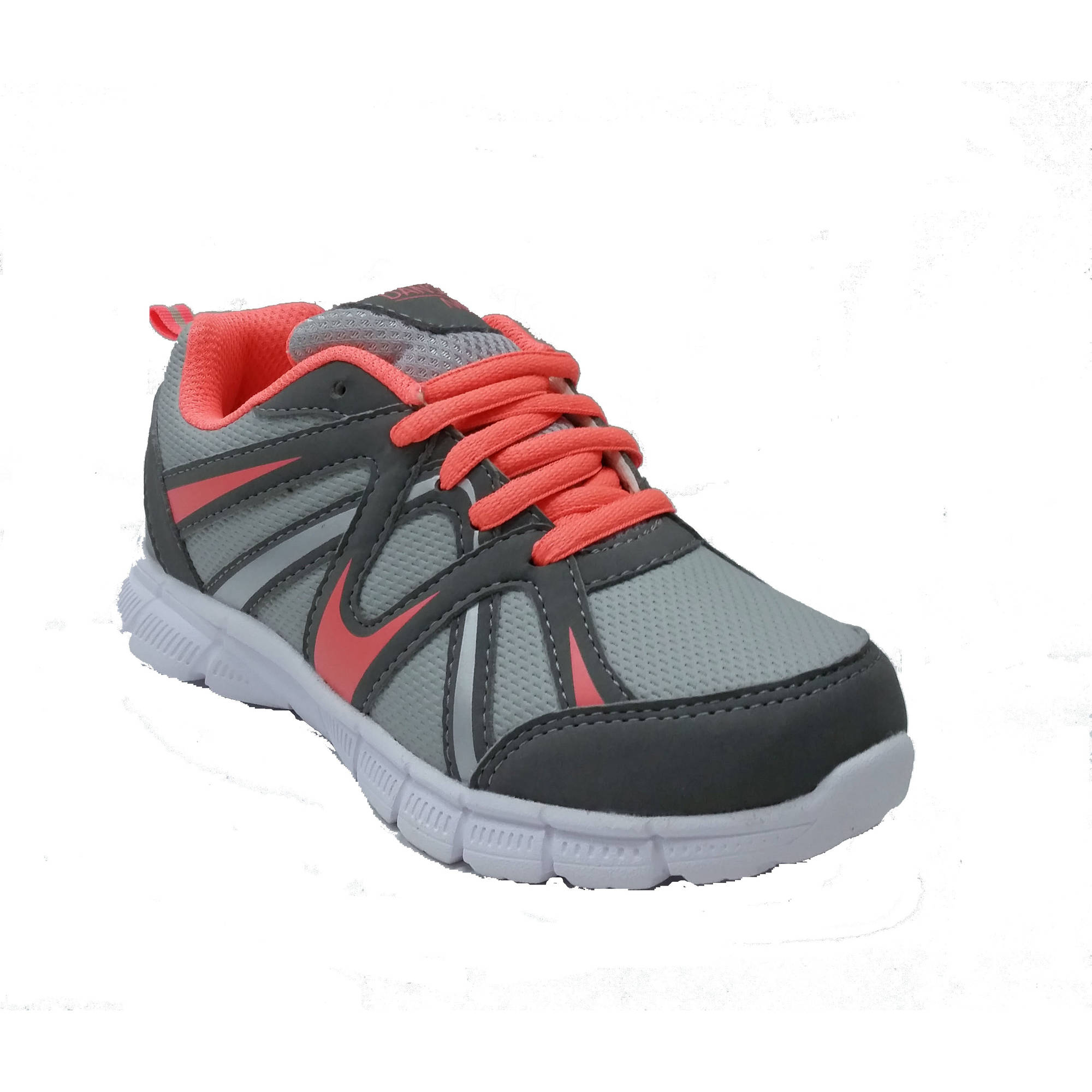 Danskin Now Girls' Lightweight Athletic Shoe