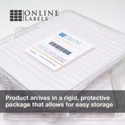 1b715327b38e Online Labels - 4