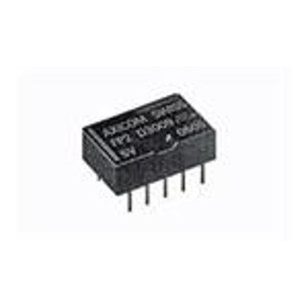 Low Signal Relays - PCB 12VDC latching Single coil FP2 (100 pieces) ()