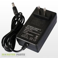 AC adapter Samsung SyncMaster P2770 P2770FH LCD Gaming Monitor Power Supply