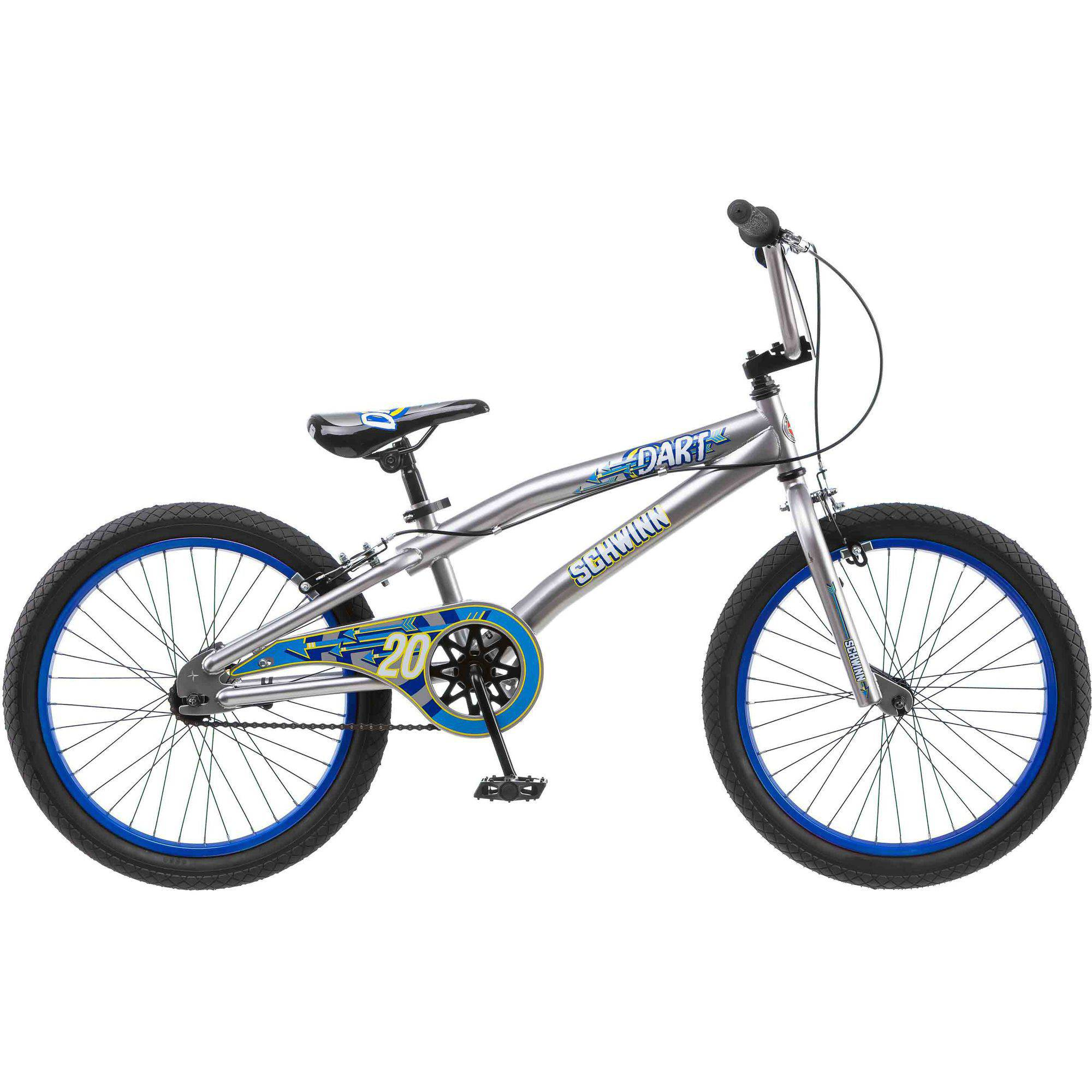 20 Schwinn Dart Boys Bike Walmart Com