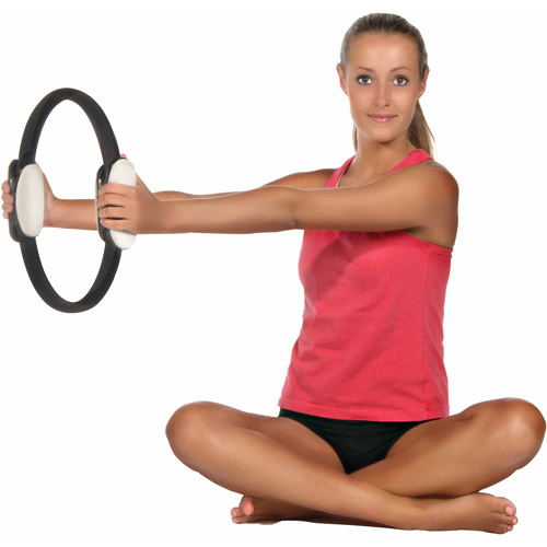 Stamina AeroPilates Magic Circle
