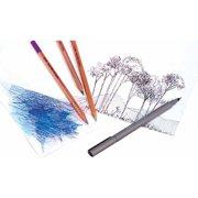 "Strathmore 19"" x 24"" Medium Surface Drawing Sheets"