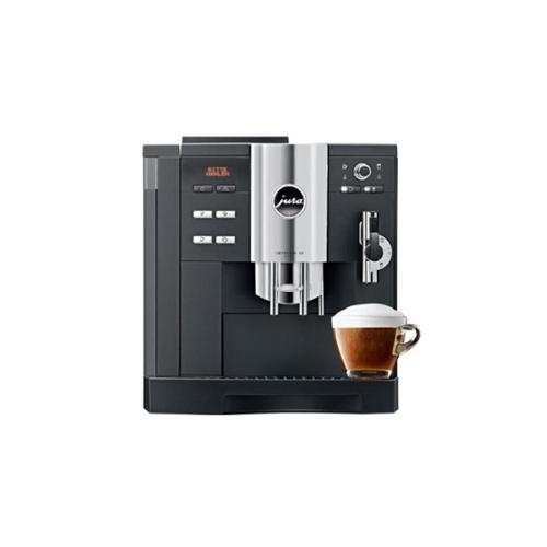 one touch coffee machine reviews