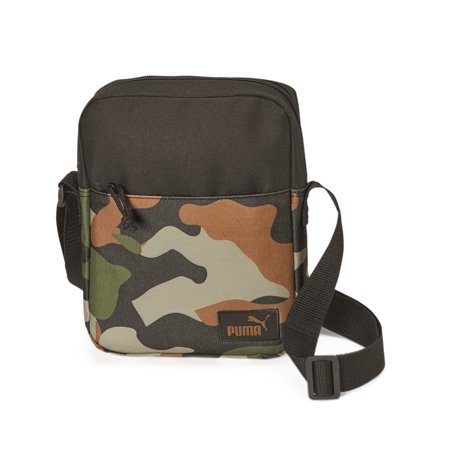 Crossover Bag (Puma Women Bag)