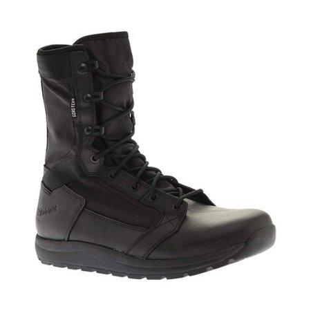Adidas Gore Tex - Men's Danner Tachyon 8