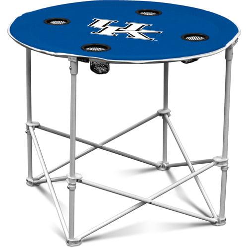 Logo Chair NCAA Kentucky Round Table