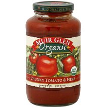 Muir Glen Organic