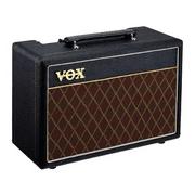 10-watt Amplifier, 1x6.5 speaker