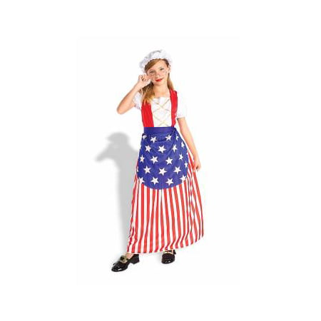 CO-CHILD-BETSY ROSS-LARGE (Baker Ross Halloween Crafts)