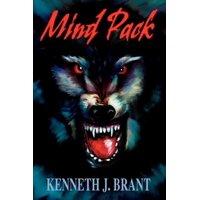 Mind Pack