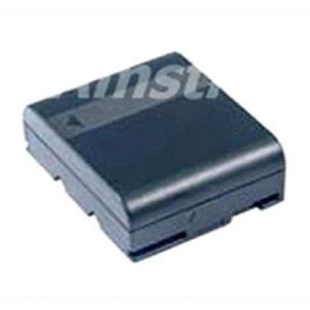 SHARP BTN-1U Security & Surveillance Repl Battery