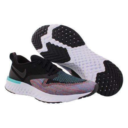 Nike Odyssey React 2 Flyknit Womens Shoes