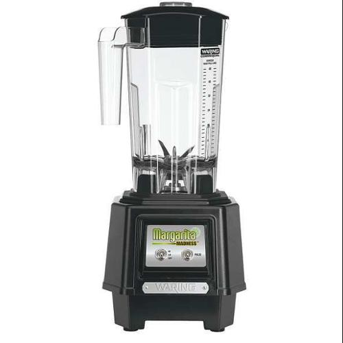 WARING COMMERCIAL MMB145 Bar Blender, Toggle Control