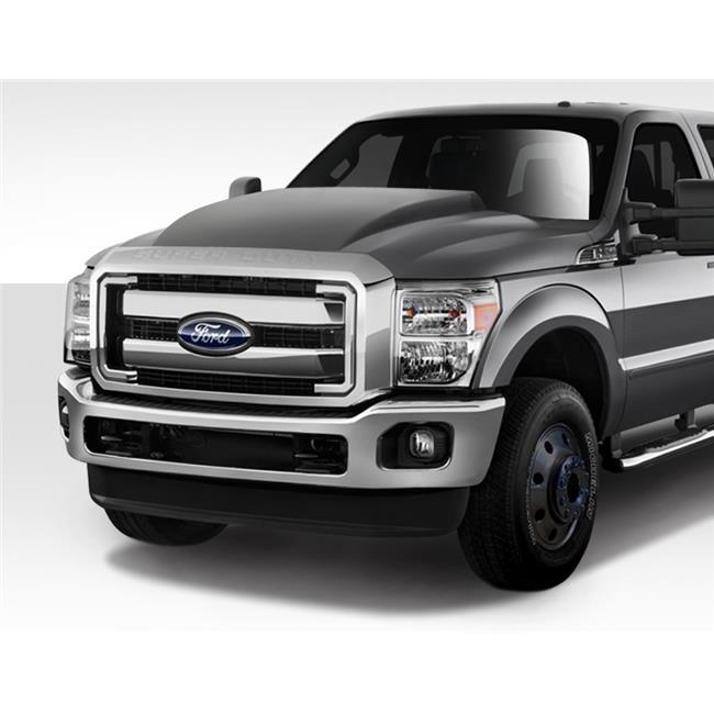 Extreme Dimensions 112354 2011-2014 Ford Super Duty Duraf...