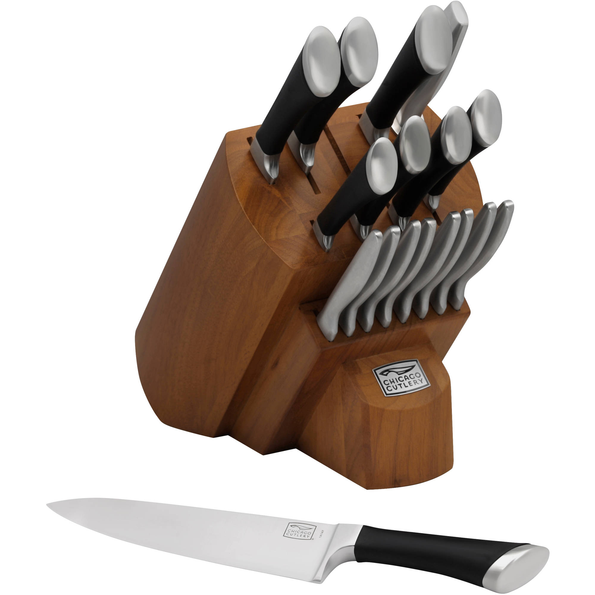d3f4273c 4e6c 4736 82e9 5218e3a76f2c 1.8c467a326c525d975bcadfd4d2200a95 - Awesome Cutlery and More Chef Knives
