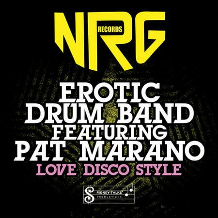 Love Disco Style](Disco Style)
